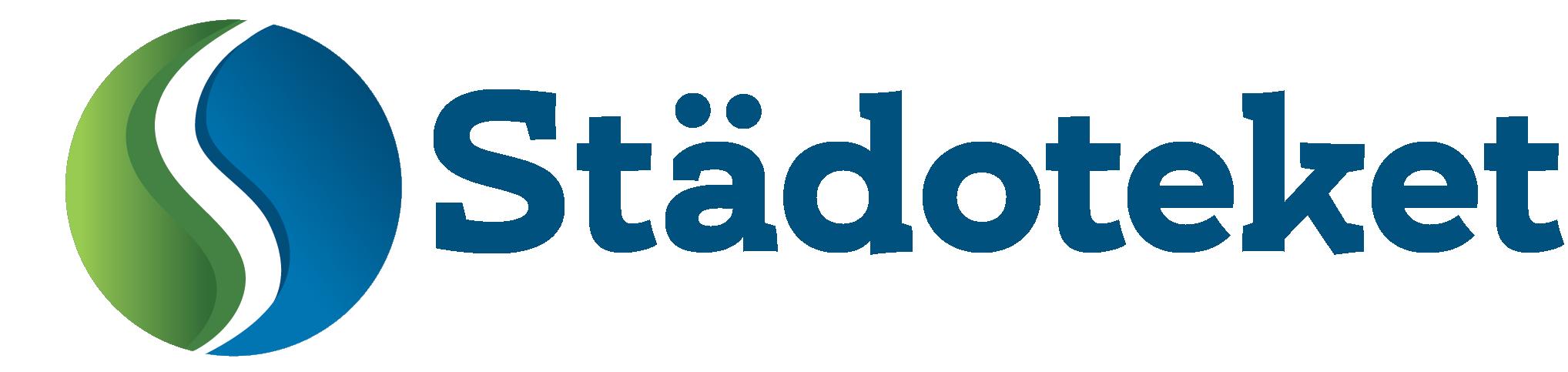 s logo png